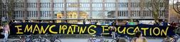 Bildungsdemo in Freiburg
