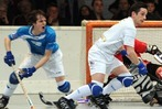 Fotos: Rollhockey-Derby Friedlingen gegen Weil