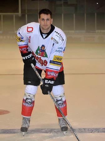 Daniel Ketter