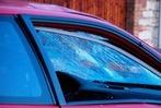 Fotos: Paket explodiert in Rheinfelden