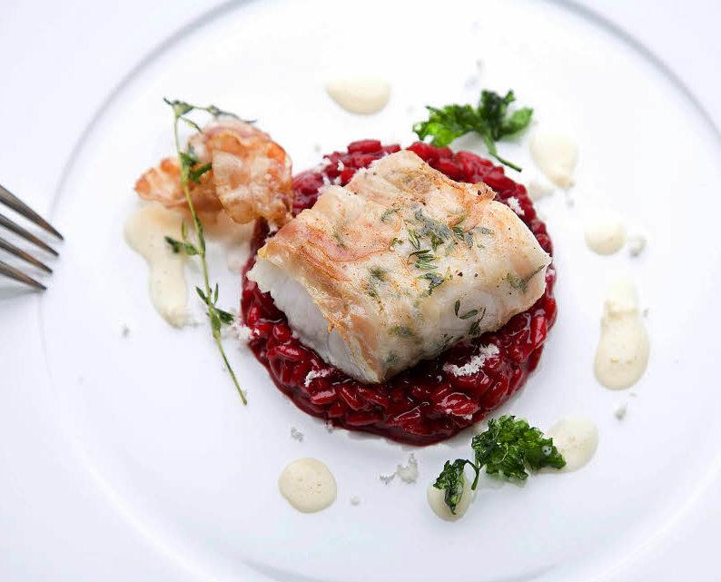 gastronomie regional kaufen und geniessen das drexlers wo freiburg metropolitan isst. Black Bedroom Furniture Sets. Home Design Ideas