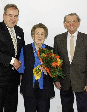 Madeleine singler Waldkirch