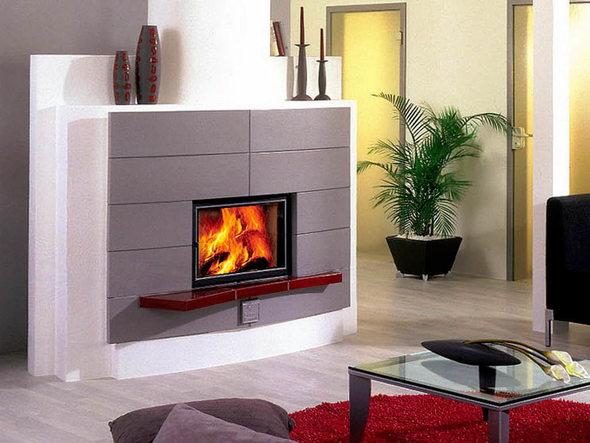 mit dem kachelofen umweltschonend heizen wirtschaft. Black Bedroom Furniture Sets. Home Design Ideas