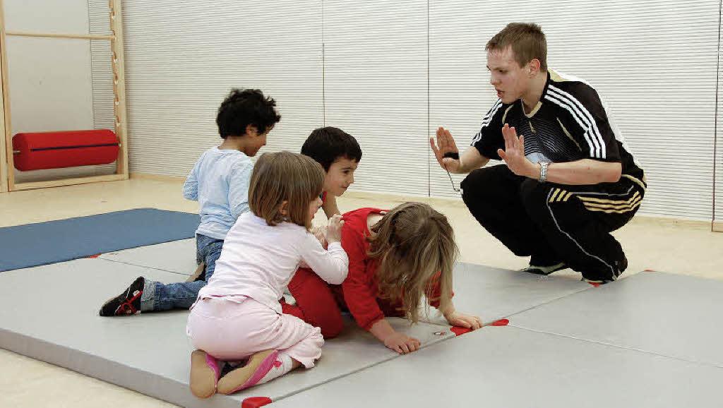 den eigenen korper kennenlernen kindergarten Kinder sollten so früh wie möglich in kontakt mit dem thema energiesparen kommen sollen die kinder: den eigenen körper als energienutzer kennenlernen.