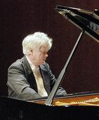 Absoluter Klaviergenuss bei den Albert-Konzerten