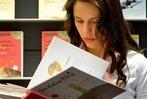 Fotos: Tausende Besucher strömen zur Leipziger Buchmesse