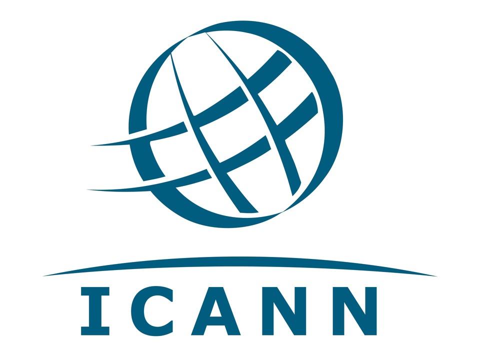 ICANN Logo 2000px PNG