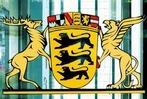 Landtagswahlen in Baden-W�rttemberg : 1952 – heute