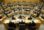 Fotos: Das sind die 19 Abgeordneten aus S�dbaden