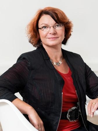 Gabi Rolland, SPD, Wahlkreis West