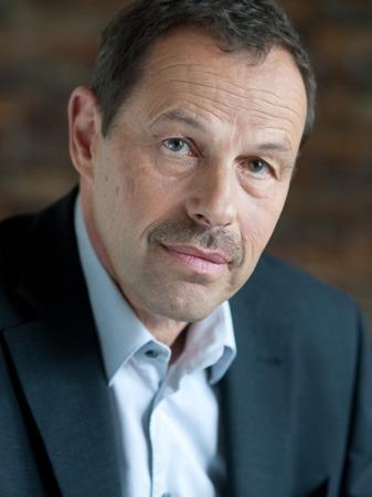 Christoph Bayer, SPD, Wahlkreis Breisgau