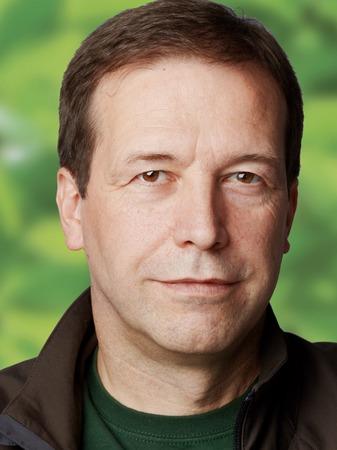 Thomas Marwein, Die Gr�nen, Wahlkreis Offenburg