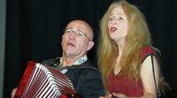 Musikalisch mitrei�endes Els�sser Duo