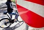 Fotos: Bußgeldkatalog für Radfahrer