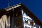 Fotos: Das Geisterhaus auf dem Schauinsland