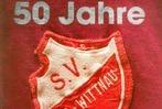 Fotos: 50 Jahre SV Au-Wittnau