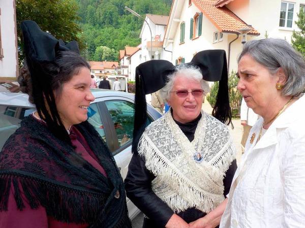 Hebelfest 2011