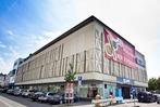 Fotos: Kaufhaus Blum in Rheinfelden schließt nach 80 Jahren