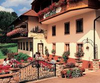 Gasthof Adler-Pelzmühle: Mühle, Pelzhandel, Pelzmühle