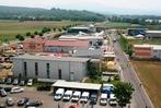 Fotos: Die Gewerbeschau in Teningen