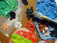 Kunstf�lscherskandal: Freiburger Ehepaar angeklagt