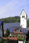 """Exkursion zu Atomkraftwerk und """"Stromrebellen"""""""