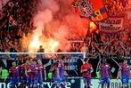 Fotos: So feiert der FC Basel die Titelverteidigung