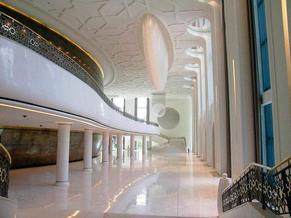 wirtschaft taschkent waldkircher unternehmer wartet auf geld f r palastbau in usbekistan. Black Bedroom Furniture Sets. Home Design Ideas
