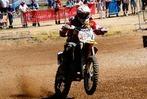 Fotos: Motocross-Rennen in Schopfheim