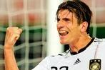 Gomez trifft zum glücklichen Sieg