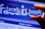 Fotos: Gesichtserkennung auf Facebook abschalten