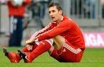 Fotos: Welche Bundesligaspieler wechseln ins Ausland?