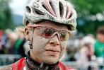Fotos: Black Forest Ultra Bike – Härtetest bei Kälte und Wind