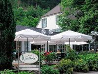 Hotel Bad Sulzburg: Klettern, Spielen, gehobene Küche