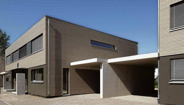intelligente l sungen kreis l rrach badische zeitung. Black Bedroom Furniture Sets. Home Design Ideas