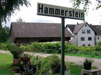 Rüttehof und Winzerstube: Neben der Stube gibt's auch einen Bauernladen
