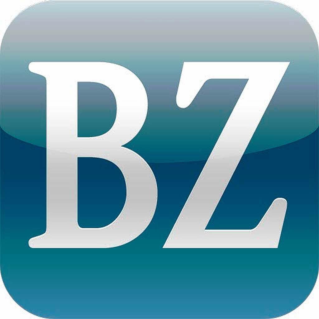 badische zeitung bz flirt Badische zeitung emmendingen, emmendingen gefällt 3645 mal 128 personen sprechen darüber offizielle facebookseite der badischen zeitung emmendingen.