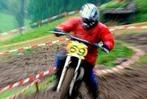 Fotos: Stadion-Motocross fasziniert am Pflingstberg