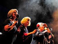 Fotos: Orchesterkaraoke im Stadttheater Freiburg