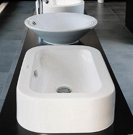 wirtschaft regional hornberg duravit schreibt rote. Black Bedroom Furniture Sets. Home Design Ideas