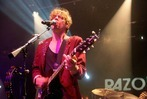 Fotos: Razorlight auf dem ZMF in Freiburg