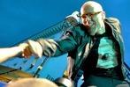 Fotos: Die Fantastischen Vier rocken Lörrach