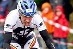 Fotos: 1000 Starter beim Schauinslandkönig 2011