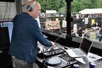 Fotos: Sunproject Festival in Bergalingen