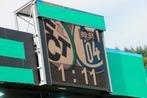 Fotos: Das Pokal-Spektakel Teningen gegen Schalke 04