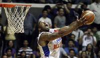 Keine Bewegung im NBA-Streit