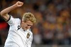Fotos: Deutschland – Brasilien 3:2