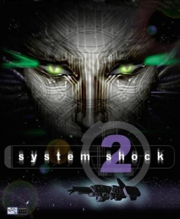 Platz 22: System Shock 2 - Platz 22: S... den Geheimnissen auf den Grund gehen.