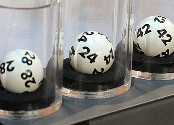 größte gewinnchancen lotterie