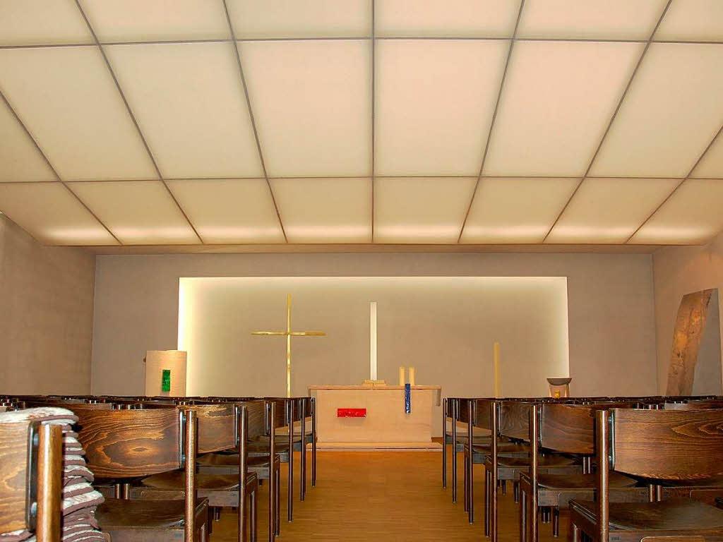 m llheim rundfahrt zu bauprojekten evangelischer gemeinden ideen und licht f r schatzk stle. Black Bedroom Furniture Sets. Home Design Ideas